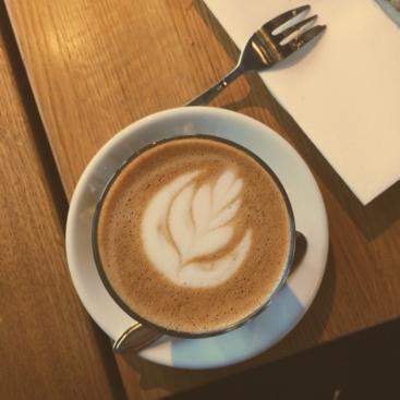 coffee last
