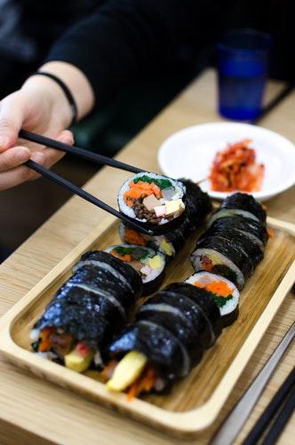 imono.sushi.pic